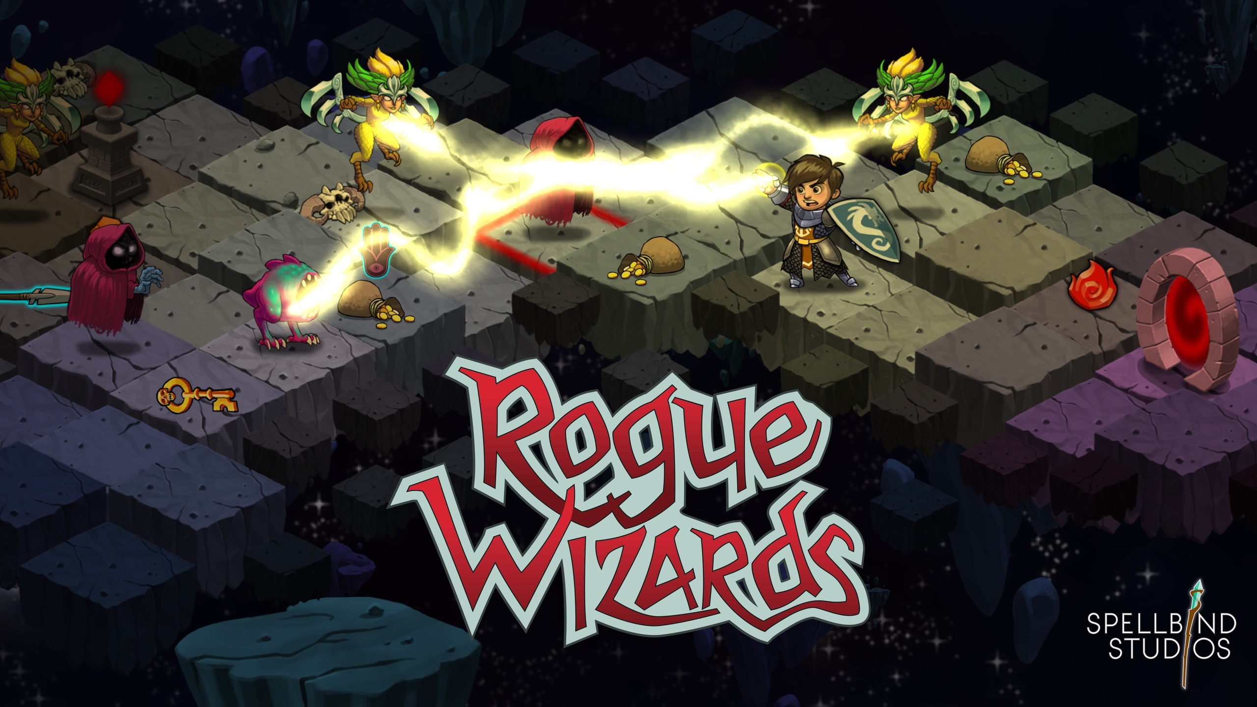 rogue-wizards-cover-art