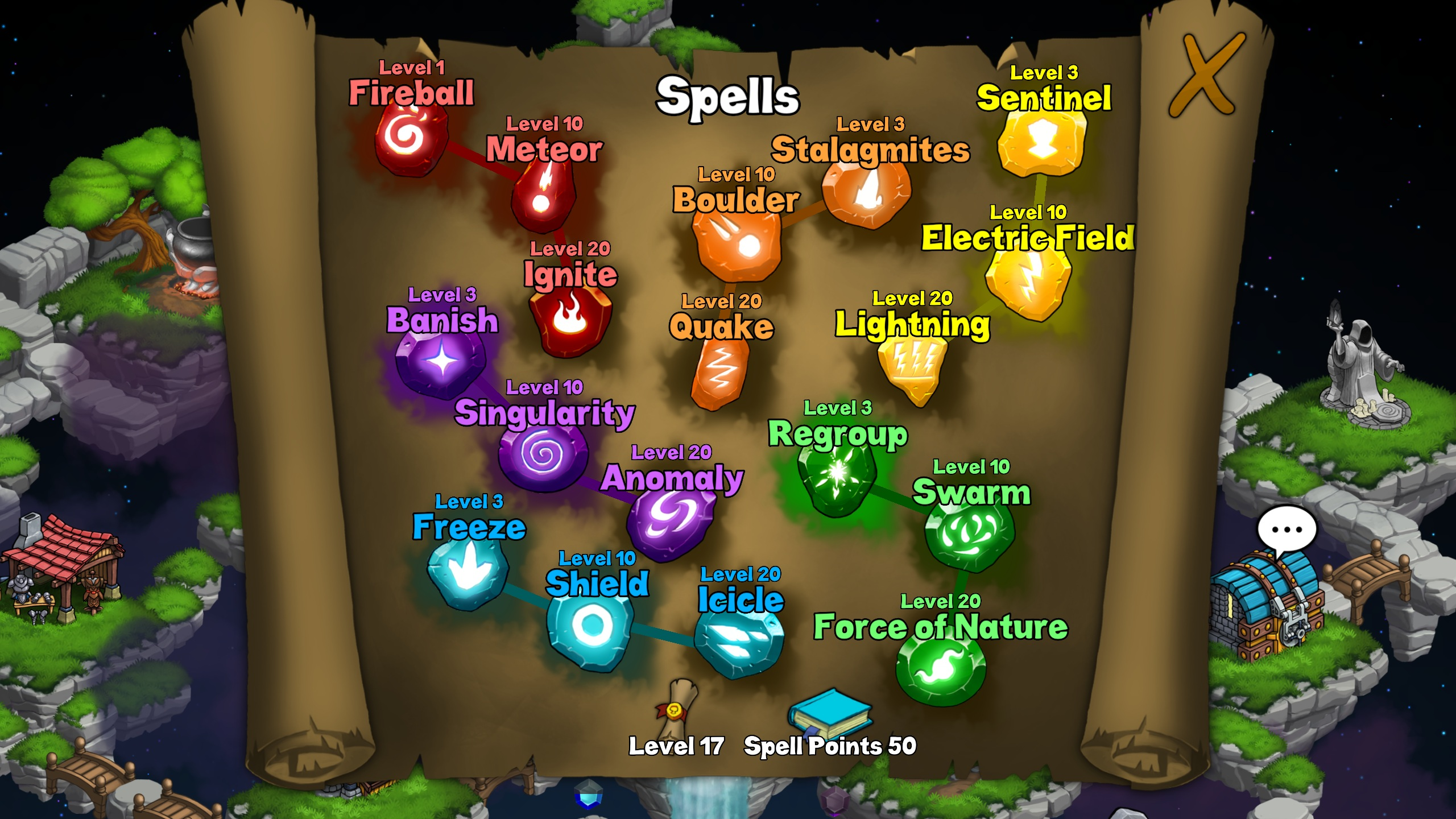 rogue-wizards-spell-tree